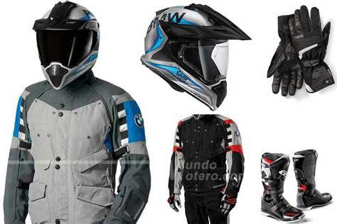 Bmw Motorrad Outlet by Ropa Bmw Para Moto 2016 Cascos Trajes Y Chaquetas