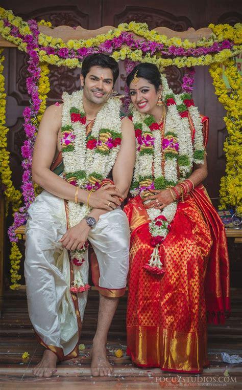 actor ganesh instagram 82 best ganesh venkatram and nisha krishnan wedding images