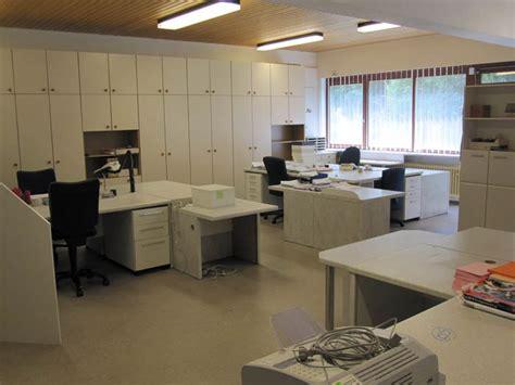 arredamenti ufficio usati arredi e prodotti per ufficio usati mobili e altri
