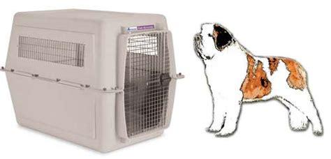 crate size for rottweiler petmate vari kennel for your traveling pet vari kennels