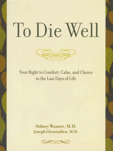 the best how to die well books ransen s to die well the caterpillar and the butterfly