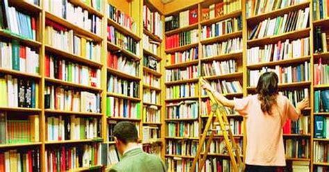 librerie usato palermo libraccio librerie e fumetterie negozi a dove