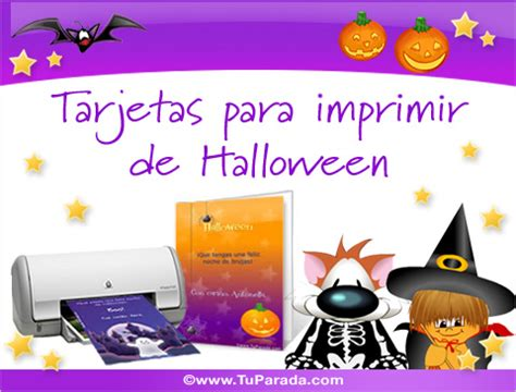 tarjeta animada para halloween halloween tarjetas tarjetas de halloween para imprimir postales de halloween