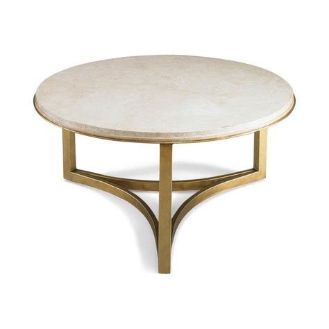 white and gold table l mink coffee table in white marble and gold stainless legs