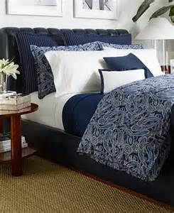 ralph comforters clearance ralph costa azzurra collection bedding