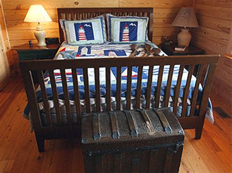 Hgtv Log Cabin Giveaway - diy log cabin