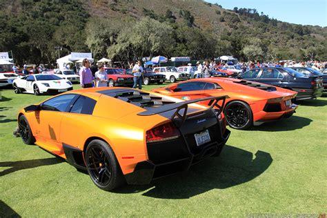 Lamborghini Murcielago Lp 670 4 Superveloce Price 2010 lamborghini murci 233 lago lp 670 4 superveloce gallery