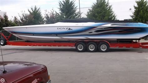 donzi boats home page 187 boats for sale 187 high performance boats 187 donzi sydney