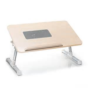 best laptop table stand for bed or recliner