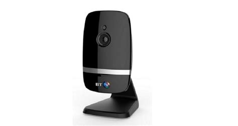 bt home 100 review tech advisor