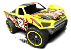 Hot Wheels PNG Clipart   PNG Mart