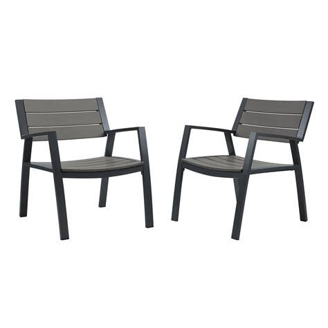 samsonite patio furniture 100 samsonite patio furniture covers samsonite