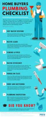 air conditioning maintenance checklist before you call a
