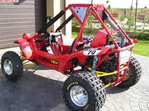 Honda Buggy Honda Pilot Buggy Photo Gallery 3 10