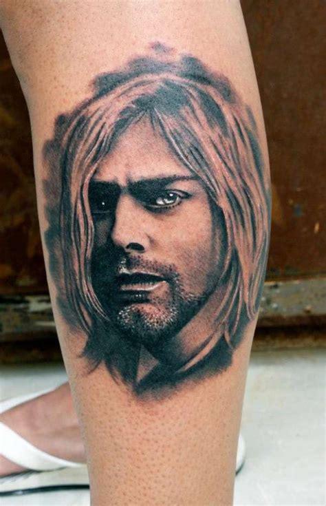 tattoo fixers kurt cobain kurt cobain tattoo