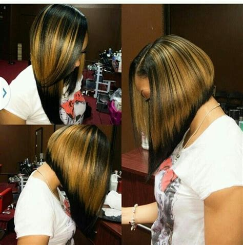 inverted bob hairstyle pictures natural 17 best images about long bob hairstyles on pinterest