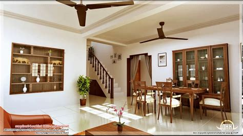 kitchen  dining partition designs  india youtube