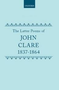 themes in first love by john clare quote by john clare language has not the power to speak
