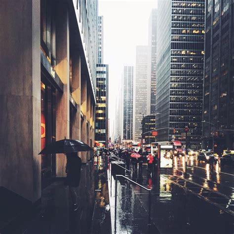 goodmart lighting new york new york new york by aluck999 299 other ideas to