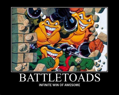 Battletoads Meme - battletoads vs batman battles comic vine