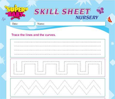 pattern writing nursery class ukg maths worksheets india grade 2 math worksheets