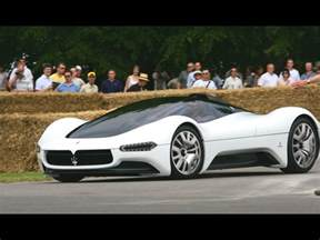 Maserati Image Car Wallpaper Gt Gt Maserati Birdcage Fast Inside Car