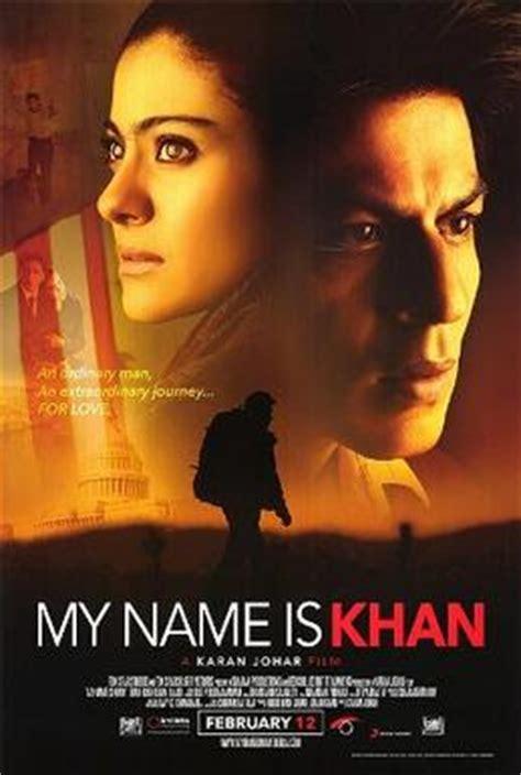 film india terbaru my name is khan my name is khan wikipedia