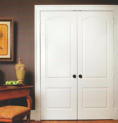 Jen Weld Interior Doors Prehung Interior Doors Door Frame Home Design Interior Prehung Door Door