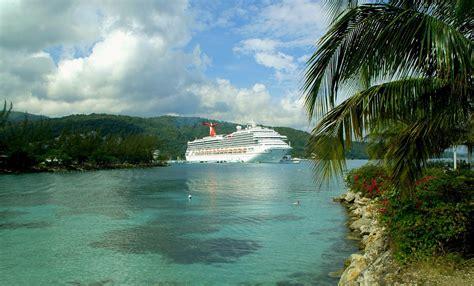 jamaica antonio travel adventures jamaica a voyage to jamaica