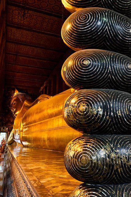 meaning of reclining buddha best 25 reclining buddha ideas on pinterest wat pho