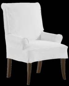 Dining Room Arm Chair Slip Covers Favorite 27 Dining Room Chairs With Arms Slipcovers Array