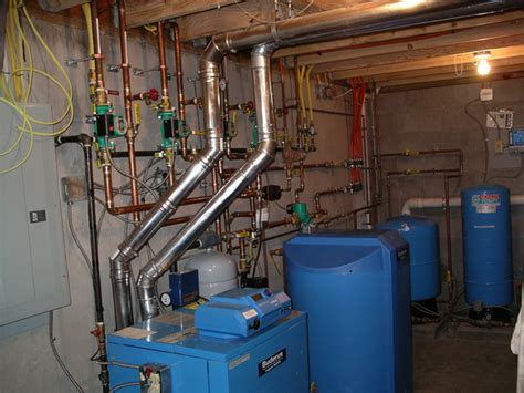 Plumbing Syracuse Ny by Radient Heating Systems 2