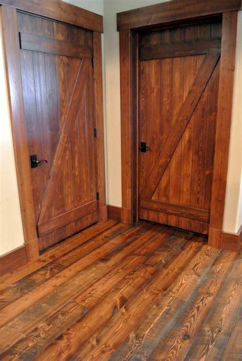 doors homes a new douglas fir front door 11 best exterior doors images on pinterest entrance