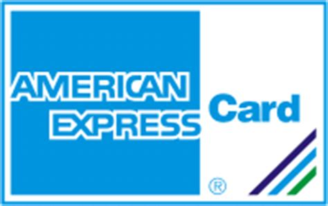 Amex Gift Card Faq - hypnosis stop smoking weight loss ta bay pat s hypnosis center