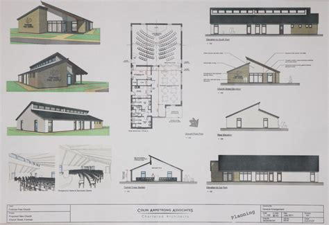house design and construction church floor plans layouts joy studio design gallery
