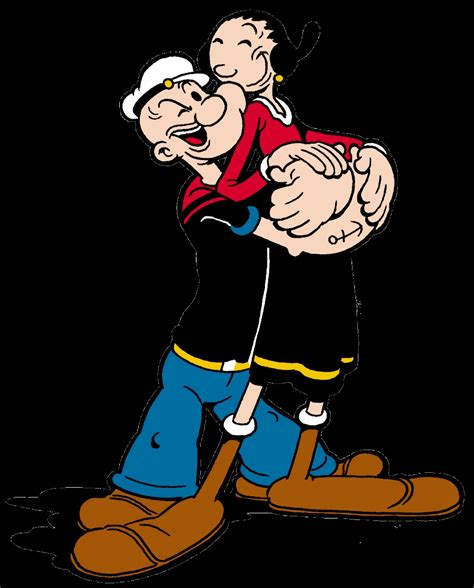 Popeye The Sailor sailor popeye olive 1440x900 4k wallpaper hd wallpapers