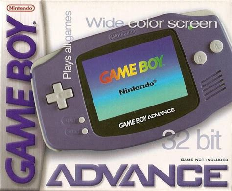 best gameboy macwha s top 5 gba of all time