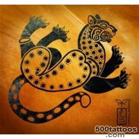 scythian tattoo designs scythian tattoos designs ideas meanings images