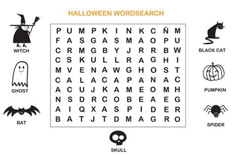 imagenes halloween ingles lenube imprimibles halloween