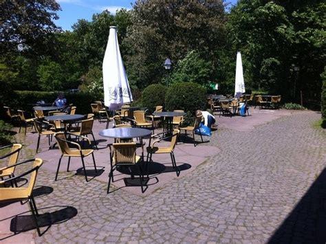 gemütliche terrasse terrassen im bergpark in kassel mieten partyraum und