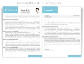 Template Word by Templates Word Cv Http Webdesign14