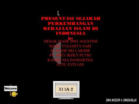 link download film sejarah islam sejarah kerajaan islam di indonesia