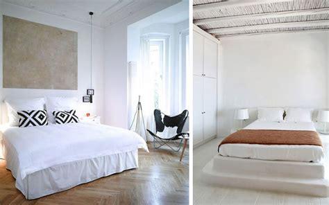 lo ultimo en decoracion de dormitorios dormitorios luminosos para decorar nuestro 225 nimo