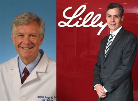email format eli lilly people new board member and head of indian operations at