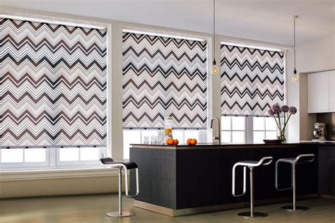 Window Treatments For Large Windows by Window Treatments For Large Windows The Shade Store