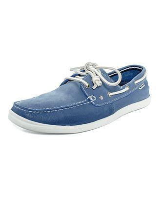 boat shoes macys nautica shoes hyannis boat shoes mens boat shoes macy