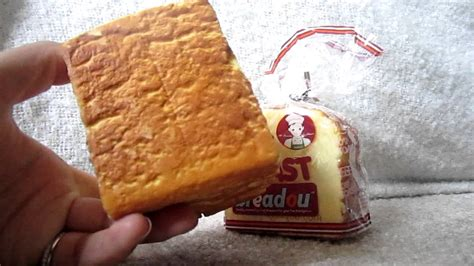 Squishy Roti Croissant Mainan Squishy Roti squishy breadou roti toast review