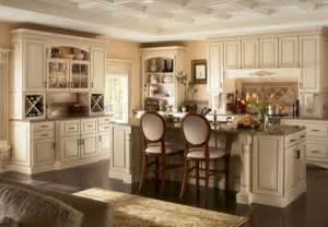 Country Kitchen Islands With Seating Kitchen Islands With Seating Sink