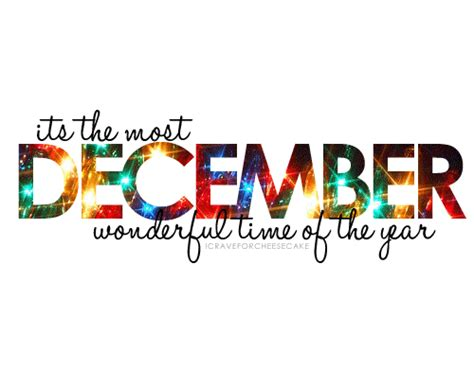 imagenes welcome december the book barbies be good to me december holiday edition