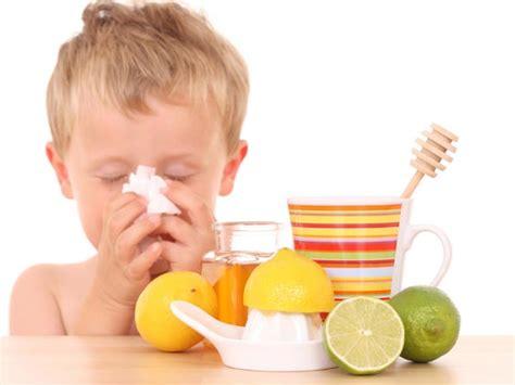 imagenes de jarabes naturales remedios naturales para la tos de los ni 241 os